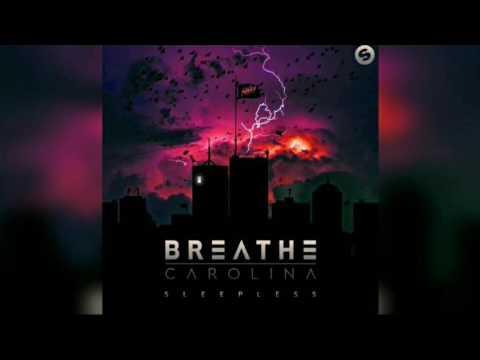 See The Sky | Breathe Carolina