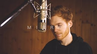 Chase Goehring - Mirror (Official Acoustic Video)
