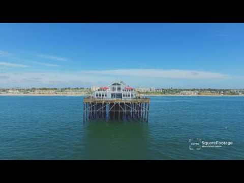 306 S Myers Oceanside, CA