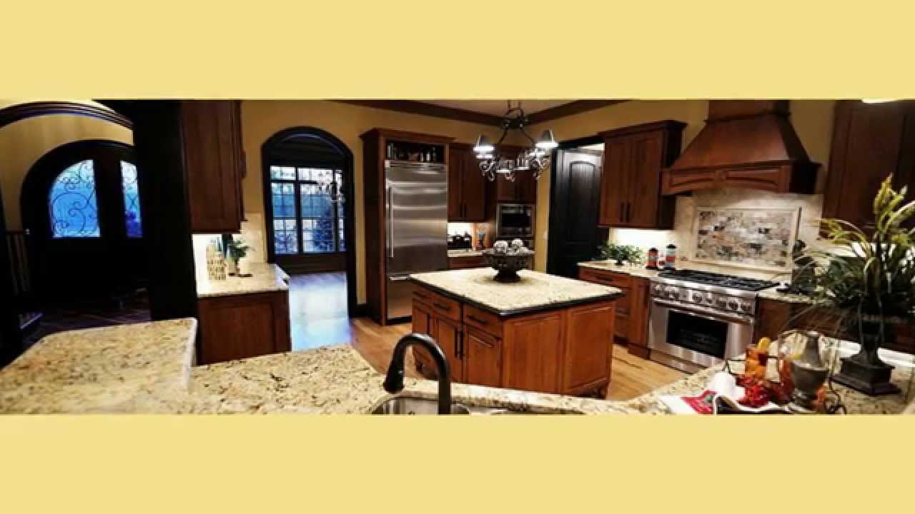 Care Of Granite Kitchen Countertops Care Tips For Marble Kitchen Countertops In Fort Lauderdale Fl