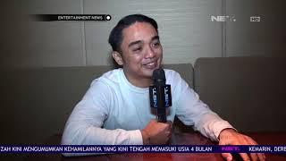 Dijuluki 'DJ Syariah', Begini Tanggapan Dipha Barus