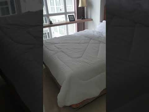 apartemen-taman-melati-surabaya-by-adhi-persada-properti,-adhi-karya-tbk-(update-2br-28/4/19)