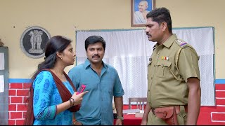 Thendral Episode 1220, 22/08/14