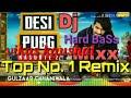 Desi Pubg Kasoote 2 (remix)|Gulzaar Chhaniwala New Haryanavi Remix Song|vikas Kaushal