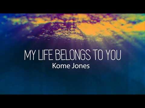 my-life-belongs-to-you.