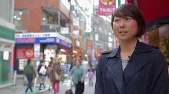 Tokyo Bike Review | Biking In Japan