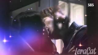 💜 Поцелуи из дорам/Doramas kisses 💋💜#2
