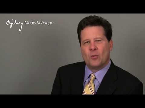 Ogilvy MediaXchange: Navigating the Washington D.C. Media Landscape