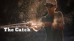 YETI Presents: The Catch