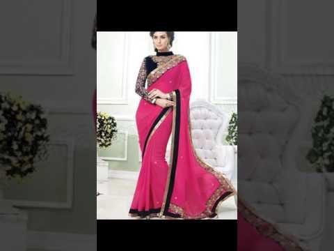 Indian Women Clothing Indian Sarees,Salwar Kameez ,Women Indian Wear
