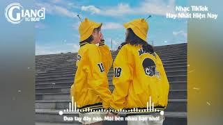 Download Lagu Wip Wup Remix  - Đưa Tay đây nào mãi bên nhau bạn nhá   Wip Wup Remix   TG Beat mp3