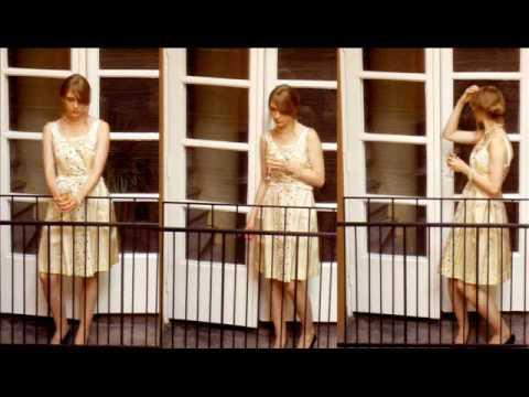 Friday Bridge - The Story of Agnes