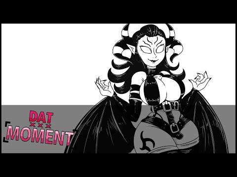 Madworld Spank - Dat Moment