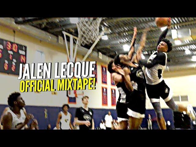 jalen-lecque-official-mixtape-baby-westbrook-has-craziest-bounce-in-high-school