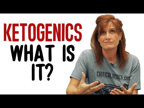 ketogenic-diet-explained-(what-is-this-weight-loss-method-all-about?)