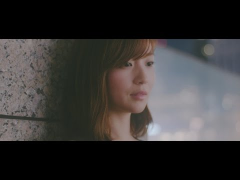 BACK LIFT【Cry Alone】Music Video