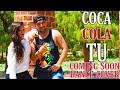 Lukka Chuppi Coca Cola Dance Cover FFG mp3