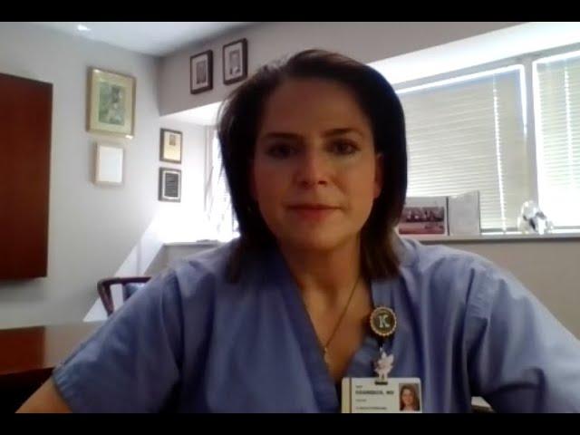 Disposable ureteroscope reduces costs of care