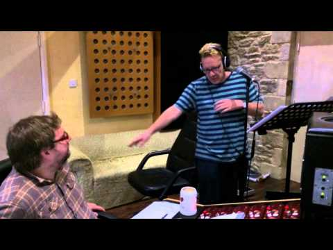 Public Image Ltd (PiL): The Making of What The World Needs Now... (official)