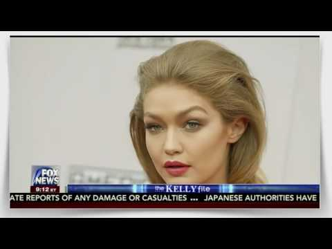 ►The Kelly File by Megyn Kelly ^ Fox News Show ^November 21, 2016