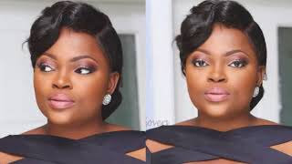 Funke Akindele Biography and Net Worth