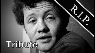 Dudley Sutton ● A Simple Tribute