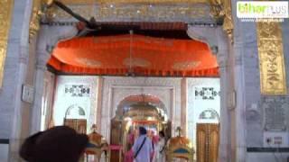 Patna Sahib Gurudwara Patna City   02