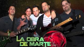 Baixar La Obra de Marte: Amar Diciendo Adios (2013 Single)