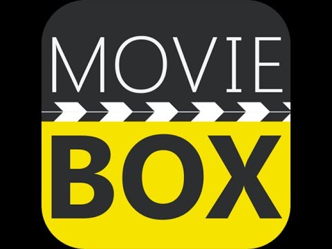 is moviebox down