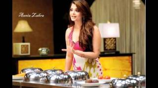 Master Chef India Title song Exclusive.avi