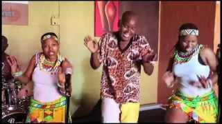 Shabalala Rhythm   Ngeke kulunge