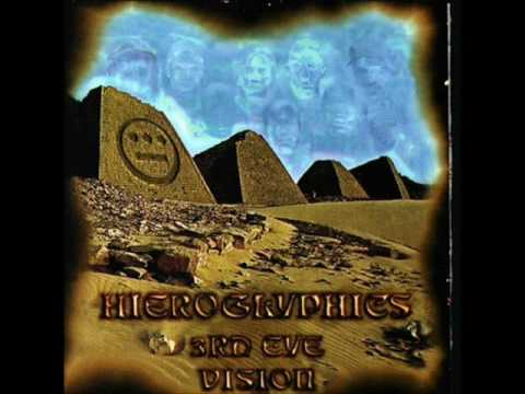 Hieroglyphics - Oakland Blackouts (Instrumental)