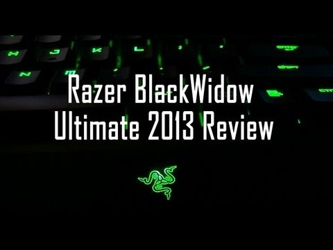 razer-blackwidow-ultimate-2013-mechanical-gaming-keyboard-review