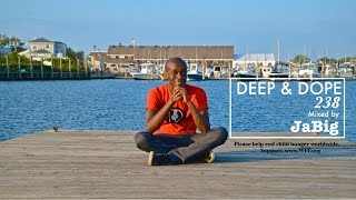 Deep House Remix DJ Mix - Chill Lounge Playlist for Relaxation, Hotels, Bars, Studying