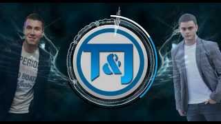 O-Zone - Dragostea Din Tei [Numa Numa] (T&J Remix)