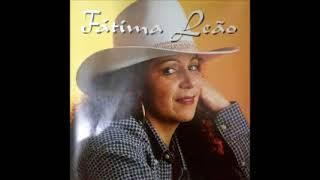 Baixar Fatima Leão - Além Do Infinito  1998