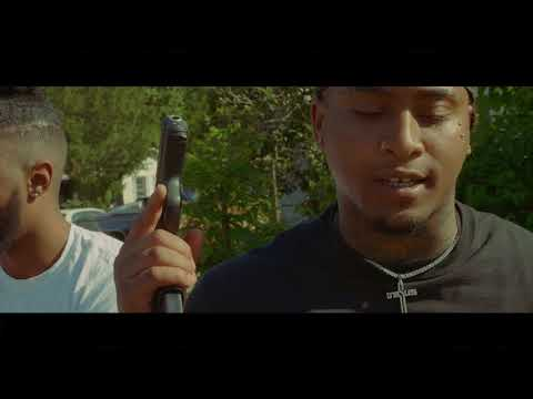 Young Troll | DoodieDaCB | Hardbody Dee - The Only One (Official Music Video)