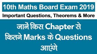 cbse toppers answer sheet download pdf