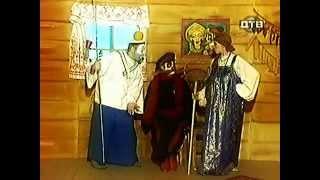 видео Смотреть сериал Деревня дураков онлайн бесплатно в хорошем качестве