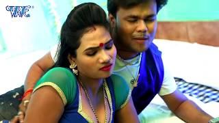 Deepak Dildar का बड़ा हिट गाना कुँवार वाला माज़ा नइखे Bhojpuri Hit Songs 2019