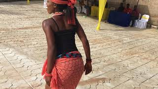 Download lagu Get together party with Pammy  Udubounch  group in Umueze Awkunanaw
