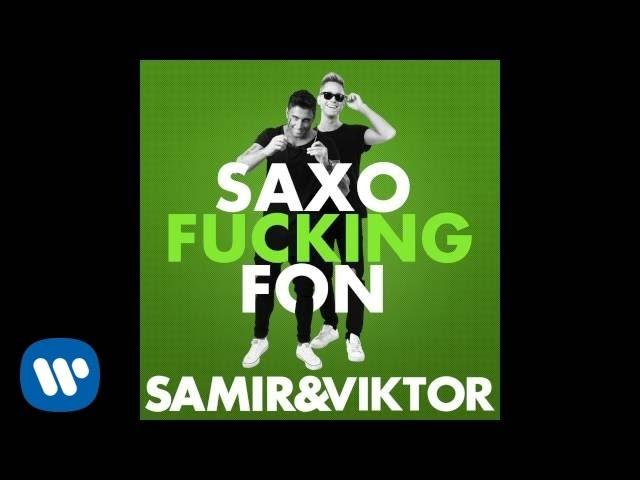 samir-viktor-saxofuckingfon-official-audio-warner-music-sweden