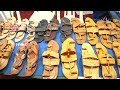 Kolhapuri Latest Footwear Mens & Womens