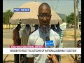 Residents Of Kogi West React To Outcome Smart Adeyemi, Dino Melaye's Election