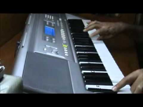 dil-de-diya-hai-jaan-tumhe-denge---masti---bollywood-piano-cover