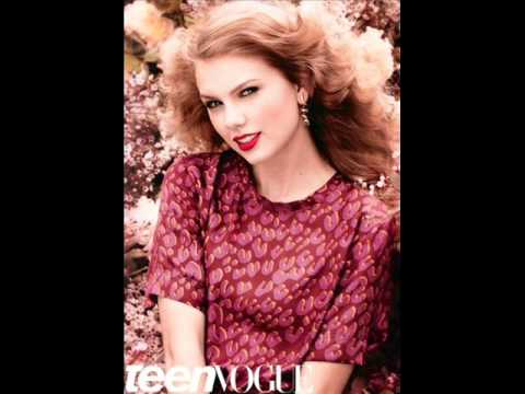 Ours - Taylor Swift