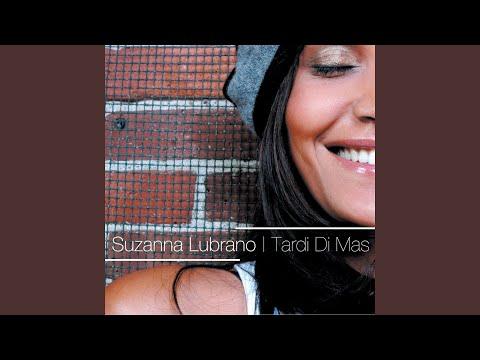Tardi di Mas (Radio Edit)