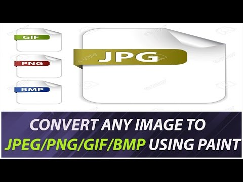 convert-any-image-to-jpg/png/gif/bmp-using-paint