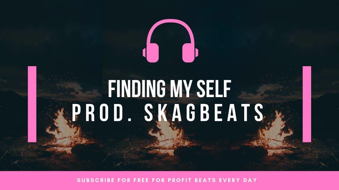(Free For Profit) Dark Ambient Travis Scott Type Beat II