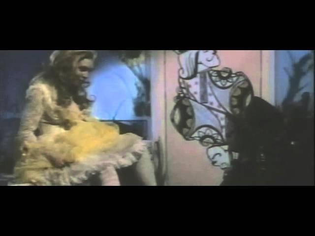 Future Fear Trailer 1998